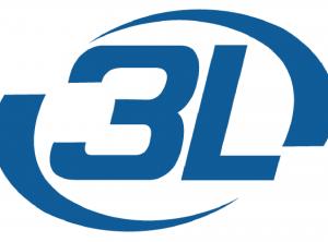 3l-full-1