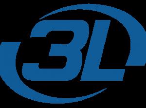 logo-3l-full