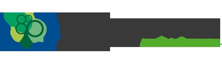 3l-logo-brisas-del-valle