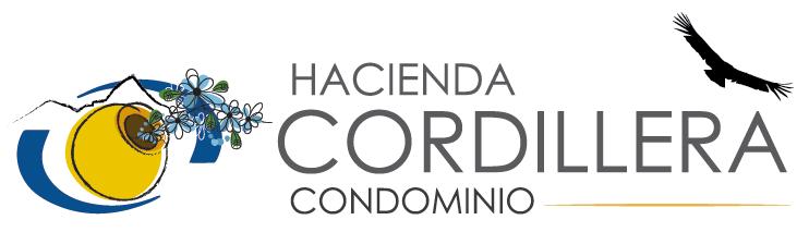 hacienda-cordillera-logo