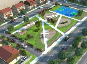 version-web_exterior-1_area-verde-1-1-bajo-300x222